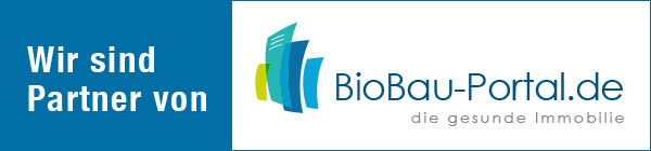 BioBau-Portal - die gesunde Immobilie