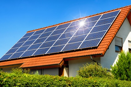 solarthermie contra photovoltaik biobau portal. Black Bedroom Furniture Sets. Home Design Ideas