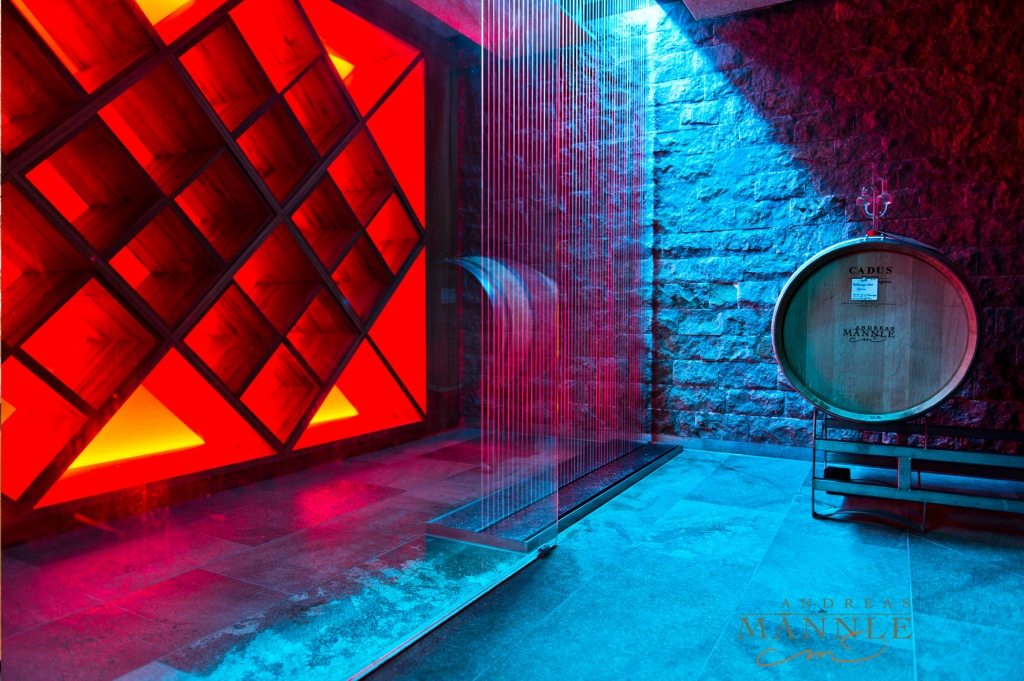 weingut andreas m nnle design story biobau portal. Black Bedroom Furniture Sets. Home Design Ideas