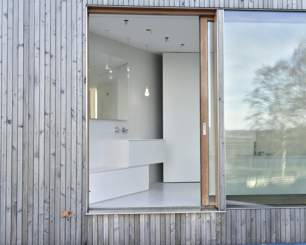 haus im moos biobau portal. Black Bedroom Furniture Sets. Home Design Ideas