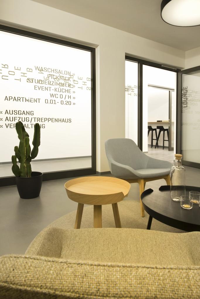 Studio House Berlin | BioBau-Portal