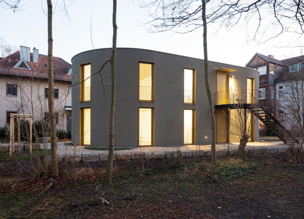 kfw 55 haus biobau portal. Black Bedroom Furniture Sets. Home Design Ideas