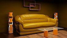 Wenn Das Sofa Zum Himmel Stinkt Bedrohliche Ausgasungen Aus Möbeln