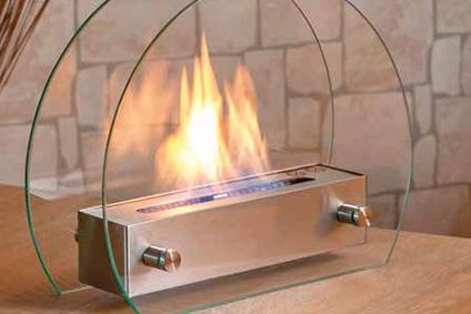 ethanol fen die gem tliche gefahr biobau portal. Black Bedroom Furniture Sets. Home Design Ideas