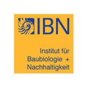 institut f r baubiologie nachhaltigkeit ibn biobau portal. Black Bedroom Furniture Sets. Home Design Ideas