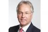 """Der BWP‐Vorstandsvorsitzende Paul Waning kritisiert die seiner Ansicht nach ungerechten Wettbewerbsbedingungen im Wärmemarkt: """"Abgaben, Steuern und Umlagen treiben den Strompreis in die Höhe. Die Stromrechnung eines Wärmepumpen‐Kunden geht durchschnittlich zu 62 Prozent an den Staat ‐ während fossile Brennstoffe kaum belastet werden."""" - © BWP"""